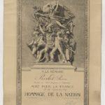 FRAD006_01NUM_0150 Histoire de Pierre Rodot