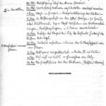 Tagebuchaufzeichnungen von Gerhard Anter, item 3