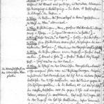 Tagebuchaufzeichnungen von Gerhard Anter, item 21