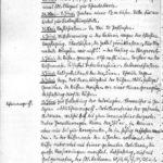 Tagebuchaufzeichnungen von Gerhard Anter, item 25