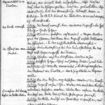Tagebuchaufzeichnungen von Gerhard Anter, item 45