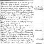 Tagebuchaufzeichnungen von Gerhard Anter, item 52