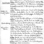 Tagebuchaufzeichnungen von Gerhard Anter, item 53