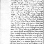 Tagebuchaufzeichnungen von Gerhard Anter, item 58