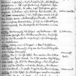 Tagebuchaufzeichnungen von Gerhard Anter, item 62