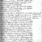 Tagebuchaufzeichnungen von Gerhard Anter, item 66
