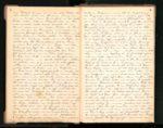 Tagebuch meines Großvaters Erich Schubert, item 4