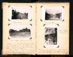 Tagebuch meines Großvaters Erich Schubert, item 6