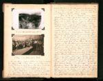 Tagebuch meines Großvaters Erich Schubert, item 7