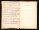 Tagebuch meines Großvaters Erich Schubert, item 13