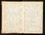 Tagebuch meines Großvaters Erich Schubert, item 15