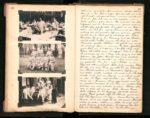 Tagebuch meines Großvaters Erich Schubert, item 18