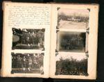 Tagebuch meines Großvaters Erich Schubert, item 23