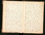 Tagebuch meines Großvaters Erich Schubert, item 24