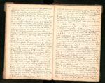 Tagebuch meines Großvaters Erich Schubert, item 26