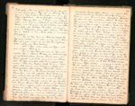 Tagebuch meines Großvaters Erich Schubert, item 27