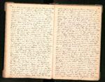 Tagebuch meines Großvaters Erich Schubert, item 28