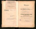 Tagebuch meines Großvaters Erich Schubert, item 31
