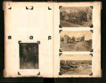 Tagebuch meines Großvaters Erich Schubert, item 32