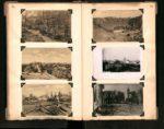 Tagebuch meines Großvaters Erich Schubert, item 33