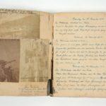 Seemannserinnerungen und Erlebnisse, item 1