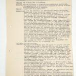 Levensbeschrijving van Commandant William Marschall