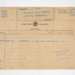 Seemannserinnerungen und Erlebnisse, item 15