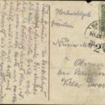 Carol Volosciuc, ofiter in Armata austro-ungara, item 11