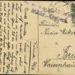 Carol Volosciuc, ofiter in Armata austro-ungara, item 15