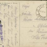 Carol Volosciuc, ofiter in Armata austro-ungara, item 21