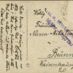 Carol Volosciuc, ofiter in Armata austro-ungara, item 31