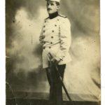 Poliţişti din România în anii Primului Razboi Mondial