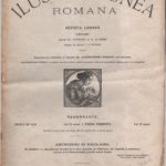 Ilustraţiunea română