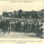 Istoria Razboiului pentru intregirea Romaniei : 1916-1919. Volumul III, item 1