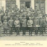 Istoria Razboiului pentru intregirea Romaniei : 1916-1919. Volumul III, item 2