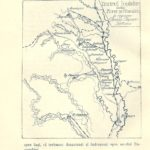 Istoria Razboiului pentru intregirea Romaniei : 1916-1919. Volumul III, item 48