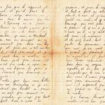 lettre 23 avril 1917-2