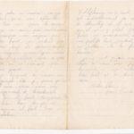 lettre 25 mai 1917-2