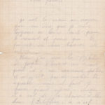 lettre 30 mai 1917-1