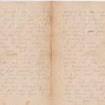 lettre 8 aout 1917-2