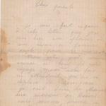 Lettre 21 Aout 1917-1