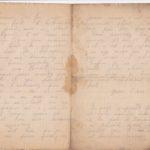 lettre 21 aout 1917-2