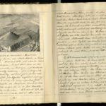 Kriegstagebuch von Hans-Joachim Röhr aus Görlitz - Band 2, item 14