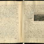 Kriegstagebuch von Hans-Joachim Röhr aus Görlitz - Band 2, item 28