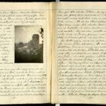 Kriegstagebuch von Hans-Joachim Röhr aus Görlitz - Band 2, item 41