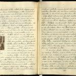 Kriegstagebuch von Hans-Joachim Röhr aus Görlitz - Band 2, item 48