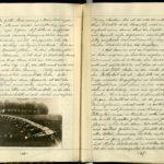 Kriegstagebuch von Hans-Joachim Röhr aus Görlitz - Band 2, item 49