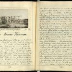Kriegstagebuch von Hans-Joachim Röhr aus Görlitz - Band 2, item 52