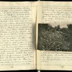Kriegstagebuch von Hans-Joachim Röhr aus Görlitz - Band 2, item 55