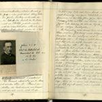 Kriegstagebuch von Hans-Joachim Röhr aus Görlitz - Band 2, item 56